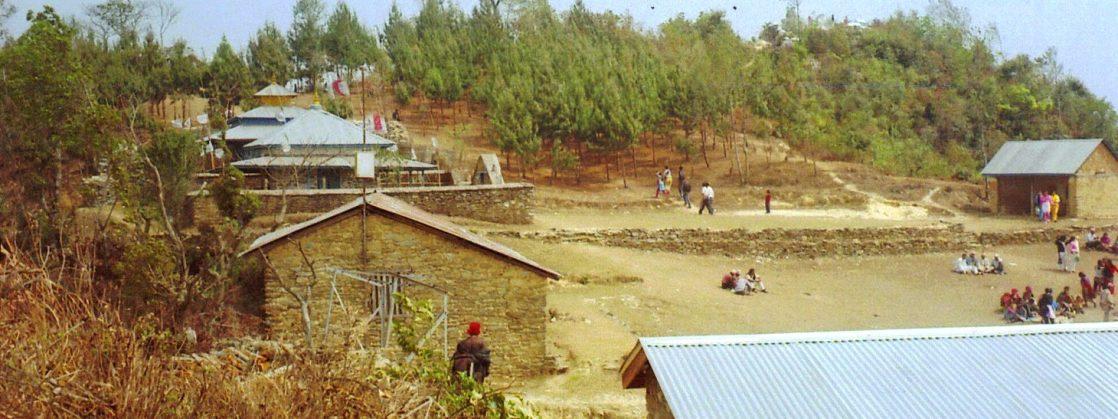 पोक्लाबाङ् यक माङगेन्ना लुङधुङको सचिवालय बैठक सम्पन्न