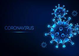 थपिए देशभर तीन हजार ९३ जनामा संक्रमित, सक्रिय संक्रमितको संख्या ४१ हजार ७७५ पुग्याे