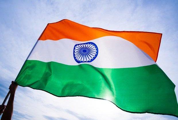 भारतकाे विभिन्न राज्यहरूमा कर्फ्यु
