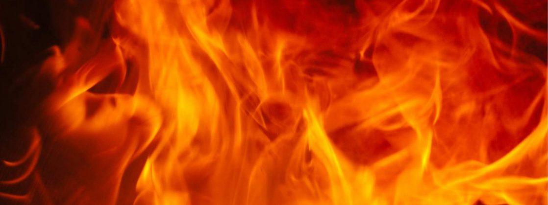 पाँचथरको मिक्लाजुङमा घर जलेर नष्ट, तीन लाख ५० हजार बराबरको क्षति