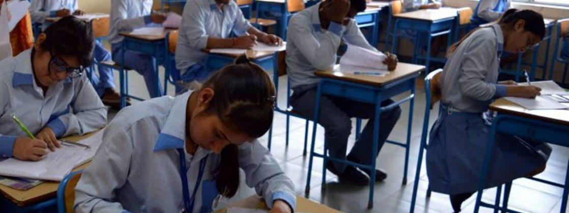 मंसिर ९ देखि कक्षा १२ काे परीक्षा शुरू हुँदै,  झण्डै १८ हजारले होम सेन्टरबाट परीक्षा नदिने
