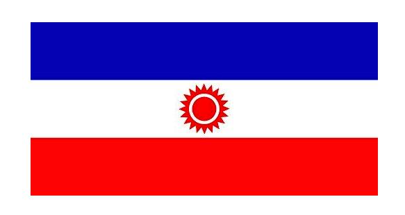ताप्लेजुङको मैवाखोलामा विभिन्न पार्टी परित्याग गरी लिम्बुवानमा प्रवेश