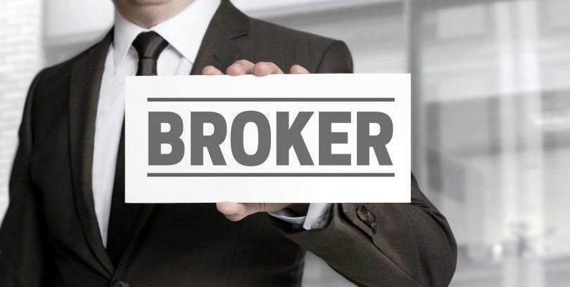 पुँजीबजारमा ब्रोकर कमिशन घटाउन माग