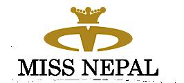 """नम्रता श्रेष्ठले """"मिस नेपाल वर्ल्ड २०२०"""" को ताज जितीन्"""