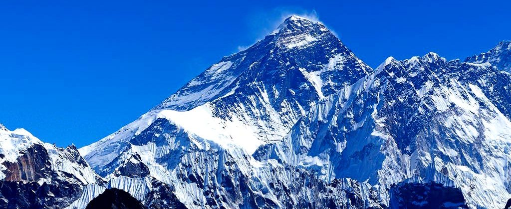 सगरमाथा (चोमोलुङमा) को उचाइ ८८४८.८६ मिटर कायम