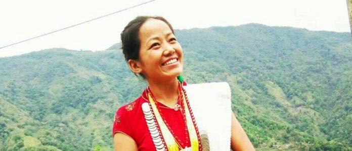 माङसेबुङमा बान्तावा भाषा शिक्षक छनोट सम्पन्न
