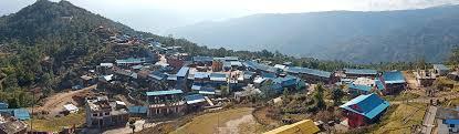 छथर गाउँपालिकाले सांस्कृतिक पर्वहरुमा दियो सार्वजनिक विदा