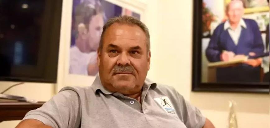 नेपाली क्रिकेट टिमको प्रशिक्षकमा ह्वाटमोर नियुक्त