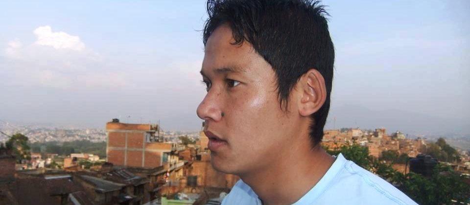 आठराई आदिवासी जनजाती समन्वय परिषद अध्यक्षमा मृगेन इङ्नाम