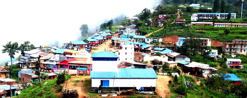नेकपा विभाजनको असर स्थानीय तहसम्म, करारमा नियुक्ती भएका कर्मचारी हटाईदै
