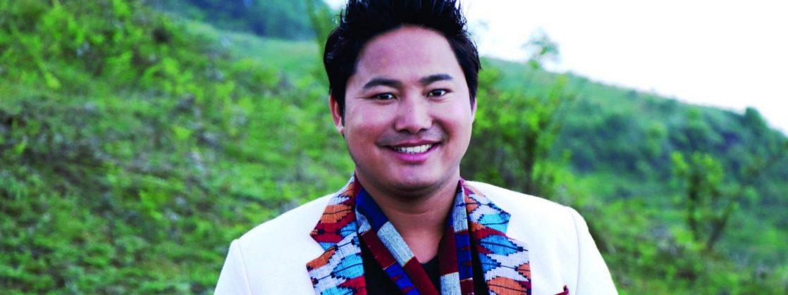 केरुङको संयोजकत्वमा आदिवासी जनजाति साहित्यकार महासंघ लिम्बुवान समिति गठन