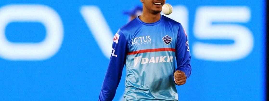 नेपाली क्रिकेट प्रेमीलाई दुःखद खबर, बिकेनन् आईपीएलमा सन्दीप लामिछाने