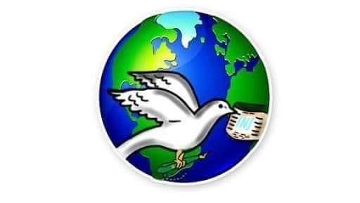 महासंघको चुनावमा इलाममा तीन संगठनको साझा उम्मेद्वारी घोषणा