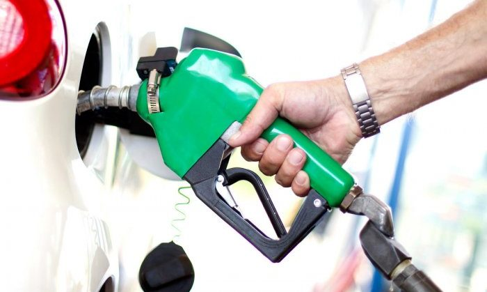 निगमले पेट्रोलियम पदार्थको मुल्य पुनः बढ्यो