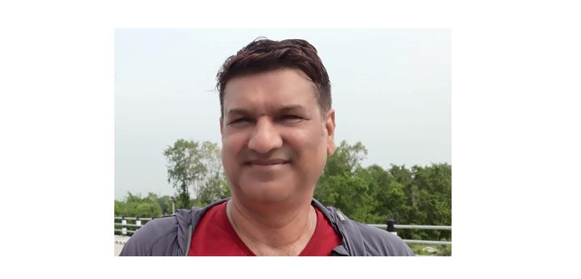 होटल व्यवसायी महासंघ प्रदेश १ को अध्यक्षमा राजन दंगाल